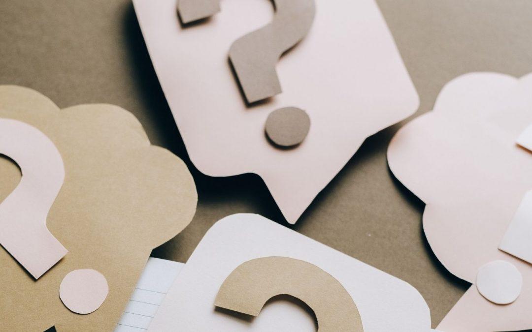 EMBRIONES EN DÍA 3 O DÍA 5… ¿CUÁNDO TRANSFERIR?